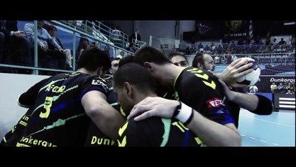 Ligue des Champions: USDK vs PSG