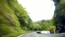 1878AED-TT-OB-2012-John-McGuinness-SBK-Race A lap around the TT Isle of Man race course