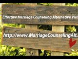 Repair your relationship and marriage with Cutting Edge Alternative to Traditional MarriagecounselinginNaples FL