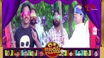 Watch ETV Telugu Live - video dailymotion
