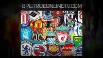 Watch Newcastle vs Man Utd - premier league week 28 live tv stream - epl latest scores now - epl football highlights 2015