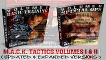 #1 Mack Tactics BEST Techniques by Mack Tactics Review & Mack Tactics Special OFFER