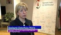 Közélet 2015. március 4. - www.iranytv.hu