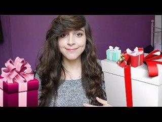 Idées de cadeaux pour femmes!