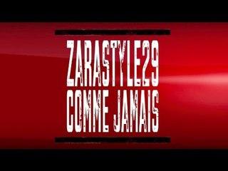 ✿ [ Bêtisier n° 3 ] : ZaraStyle29 comme jamais !