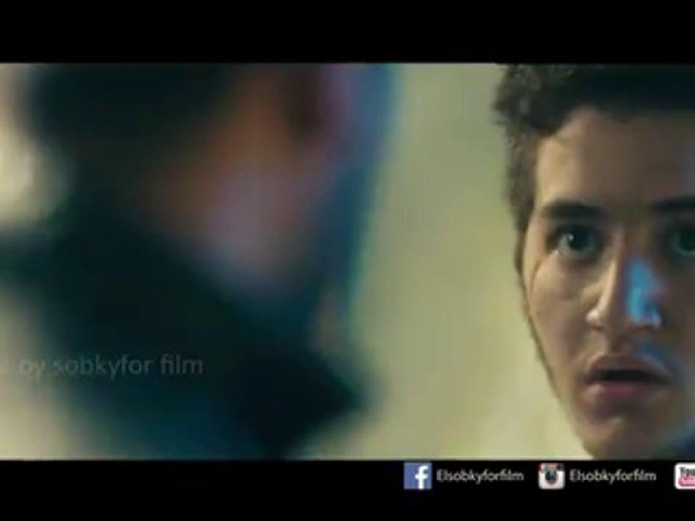 Myaflam.com فيلم ريجاتا كامل اون لاين