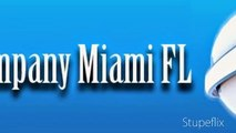 SEO Company Miami- BusinessNetworkDesigns