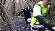 Trail 2015 Lavault-Sainte-Anne - 3/4 - Cougour