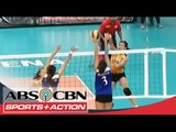 UAAP 77: Lastimosa scores with an open hit