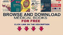 Download Bioinformatics for Vaccinology Ebook