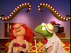The Muppet Show season 1 episode 2 Video Dailymotion Le Mupp