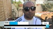 ISLAMALGAME - Préjugés, racisme, les actes islamophobes explosent en France