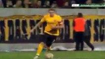 Dresden 0 - 2 Borussia Dortmund All Goals and Highlights DFB Pokal 3-3-201
