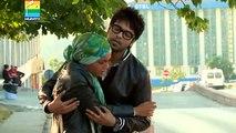 Main Abdul Qadir Hoon - HuM Tv - Episode 13 By Super Janlewa