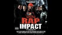 Dany Dan, Smoker, Al Peco, S-Pi, Six Coups MC, Sultan, Gued1, Seven, Abdel - Rap Impact