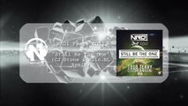 NRD1 Ft. Cozi - Still Be The One (Milo.nl & Cj Stone Remix Teaser)
