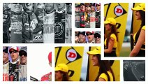 Highlights - 2015 las vegas sprint cup full race - las vegas 400 full race - nascar sprint cup live stream las vegas