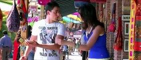 Adhoore [Full Song] Break Ke Baad - Imraan Khan - Deepika Padukone