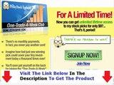 penny stock egghead Review & Bonus   WATCH FIRST Bonus + Discount
