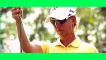 Watch south africa open golf - africa open golf scores - africa open golf leaderboard - africa open golf 2015