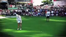 Watch - africa open golf scores - africa open golf leaderboard - africa open golf 2015 - africa open golf