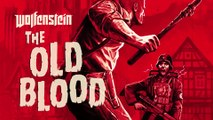 Wolfenstein The Old Blood - Gameplay Debüt Trailer [Deutsch] (2015) | Offiziell (Xbox One/PC) Spiel