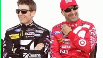Where to watch - 2015 las vegas sprint cup video - las vegas 400 video - nascar sprint cup leaderboard las vegas
