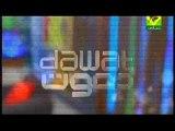 Dawat with Gulzar Hussain - Chanay Aalu ki Tarkari , Pooriyan , Suji ka Halwa Recipe - Masala Tv Show - 3rd March 2015