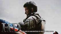 American Sniper 2014 Film En Entier Streaming Entièrement