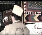 MAULANA ZIA-UR-REHMAN FAROOQI SHAHEED SHIA KE SATH UMATE MUSLIMA KA ASLI IKHTELAF PART 5