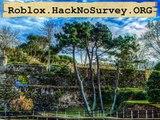 [Roblox] Roblox Hack Robux or Tix Generator No survey 2015