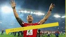 Highlights - bulls vs cheetahs - super rugby rnd 4 results 2015 - super rugby 2015 fixtures - super rugby 2015
