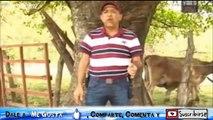 'LA TUTA' DETIENEN A SERVANDO GOMEZ LA TUTA EL LIDER DE LOS CABALLEROS TEMPLARIOS-LATUTA2015LOULTIMO