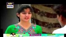 Tootay Huway Taray Episode 226 - 4 March 2015 - Ary Digital