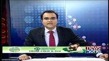 Mazrat Ke Sath  – 4th March 2015