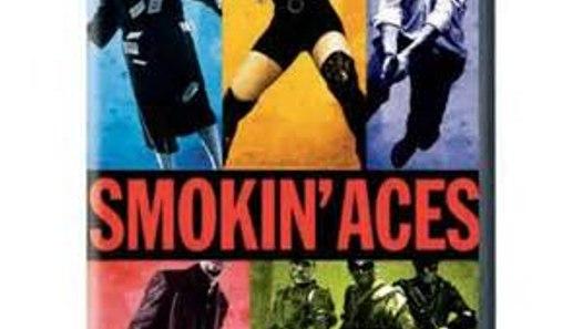 smokin aces stream deutsch
