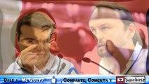 Pablo Iglesias Podemos - Podemos - Pablo - Iglesias - Pablo Iglesias (Politician)