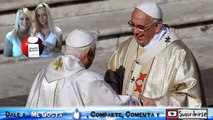 Papa Francisco Beatificación - Pablo VI - Iglesia Católica - Santa Sede - Vaticano - Benedicto XVI - Cristianismo