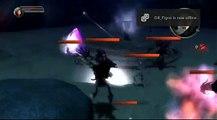Untold Legends Dark Kingdoms Walkthrough Part 8_ Crystal Caverns