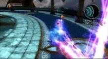 Untold Legends Dark Kingdoms Walkthrough Part 11 _ Library Tower Top Floor