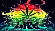 DRUM AND BASS - REGGAE MiX {VOL.12} (by faXcooL)