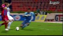 Πανιώνιος - Ηρακλής 2-0 Τα γκόλ Κανονική διάρκεια Κύπελλο Ελλάδας- Panionios - Iraklis-{4_2_2015} - HD
