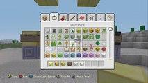 Minecraft 2d Pixel Art Tutorial Slave Jabba The Hut Leia