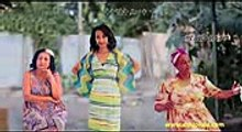 Wazema - ዋዜማ Part 8 New Drama Ethiopian EBC  drama Episode 8