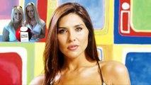 Lorena Meritano - Problemas De Salud - Health Meritano Lorena - Lorena Meritano Tiene Cancer - Cancer De Mama