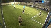 Faute de fabio - Les Collègues Vs Bollywood Soccer Star - 04/03/15 21:00 - Antibes Soccer Park