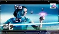 levitacion magnetica, Misterios y Enigmas, Español latino
