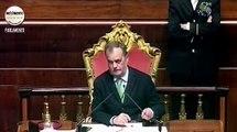 """Fattori (M5S): """"DDL su diritto d'asilo si assegni alla commissione competente!"""" - MoVimento 5 Stelle"""