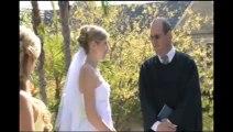 C'est la Pire chose qui Pouvait Arriver au mariage d'une Femme !