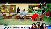 PARVARISH - Episode 21 - Ary Digital Drama - 3rd March 2015 Watch Free All TV Programs. Apna TV Zone